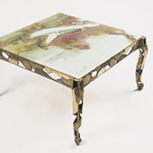 Table Louis XV